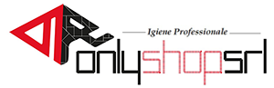 Onlyshopsrl | Igiene Professionale