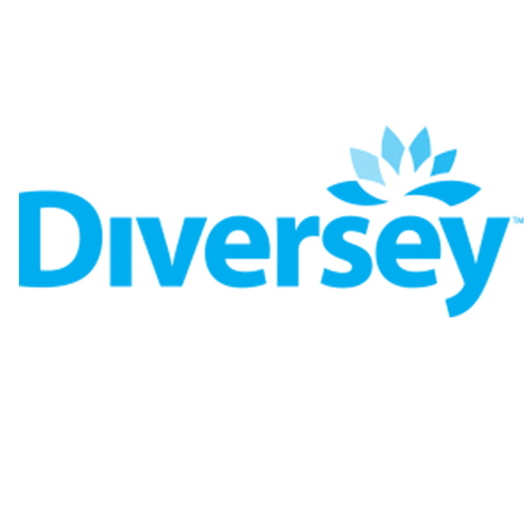diversey logo onlyshopsrl