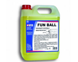 fun ball onlyshopsrl