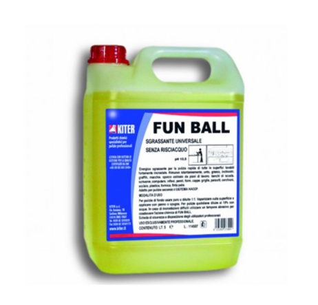 fun ball onlyshopsrl