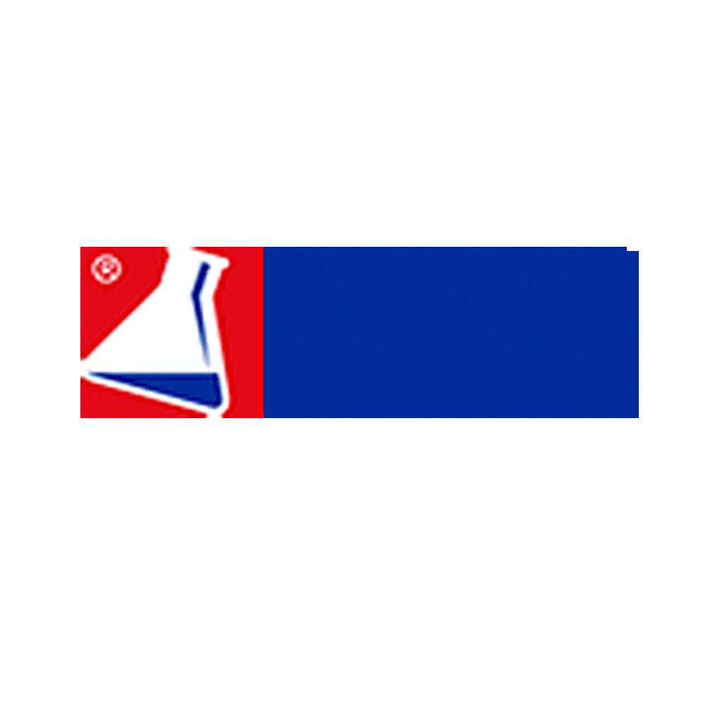 kiter logo onlyshopsrl