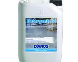 detergente g Onlyshopsrl