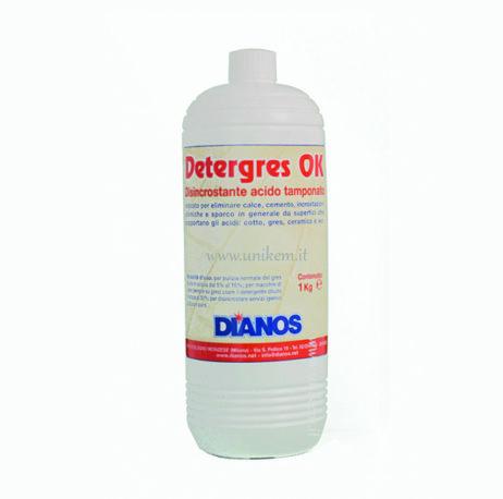 detergres ok Onlyshopsrl