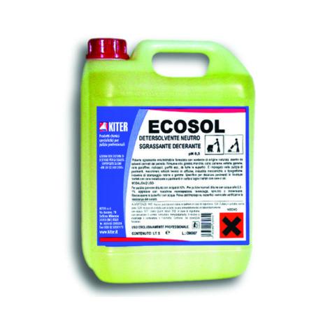 ecosol Onlyshopsrl