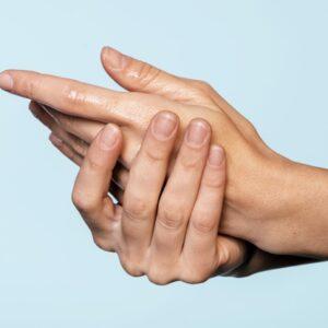 Covid-19 e igiene: qual è il metodo migliore per asciugarsi le mani?
